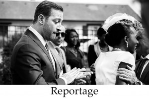 photographe mariage orleans reportage