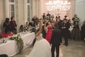 chateau bezy chaingy photographe mariage orleans 45