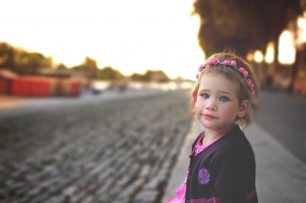 Photographe enfant orleans