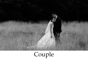Photographe mariage département 45