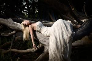 trash the dress mariage orleans photographe loiret france