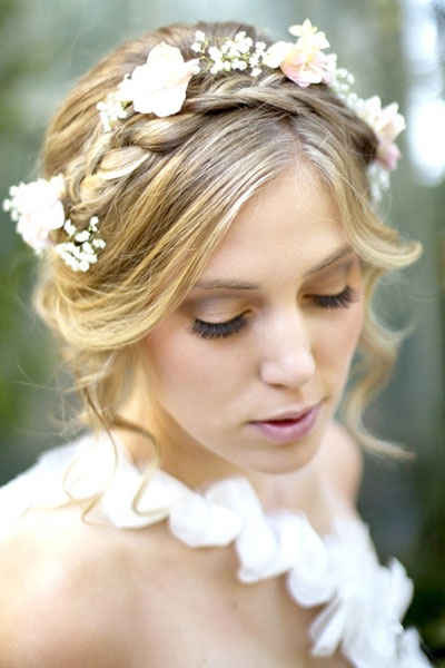 wedding-hairstyle1-front_Hair-and-make-up-by-steph