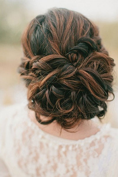 wedding-hairstyle13_hair-and-makeup-by-steph-ciara-richardson-photography