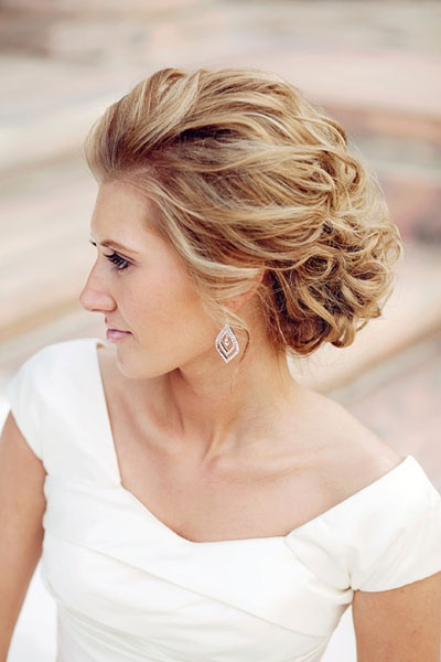 wedding-hairstyle18_Motif-Photography