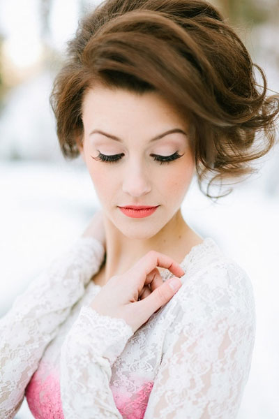 wedding-hairstyle19_hair-and-makeup-by-steph-Ciara-Richardson-Photography