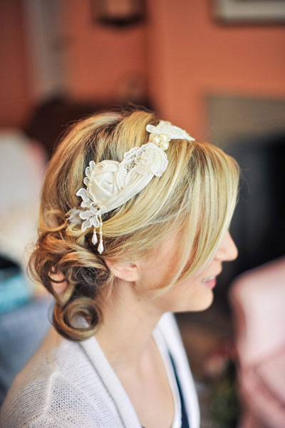 wedding-hairstyle20_Rebekah-J-Murray-Photography