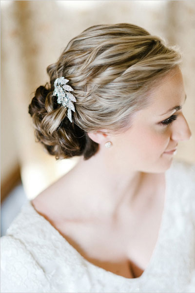 wedding-hairstyle21_erich-mcvey-wedding-chicks-loverly_0