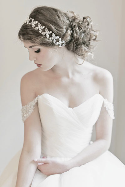 wedding-hairstyle22_emme-wynn-bridal-musings-loverly