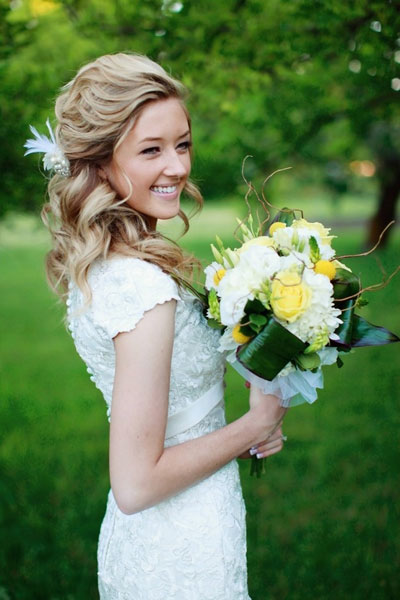 wedding-hairstyle27_hair-and-makeup-by-steph-Annie-Randall-Photography