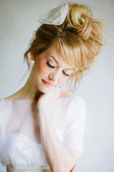 wedding-hairstyle36-front_-hair-and-makeup-by-steph-ciara-richardson-photography
