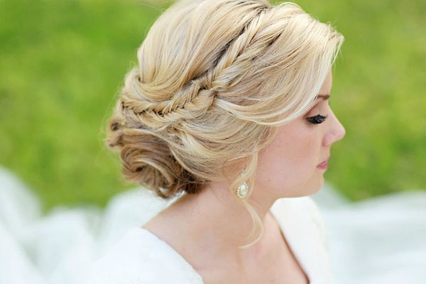 wedding-hairstyle3_hair-and-makeup-by-steph-Julie-Parker-Photography_0