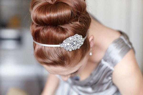 wedding-hairstyle40_fennel-and-fox-photography-polka-dot-bride-loverly