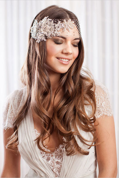 wedding-hairstyle45_sandra-berg-loverly