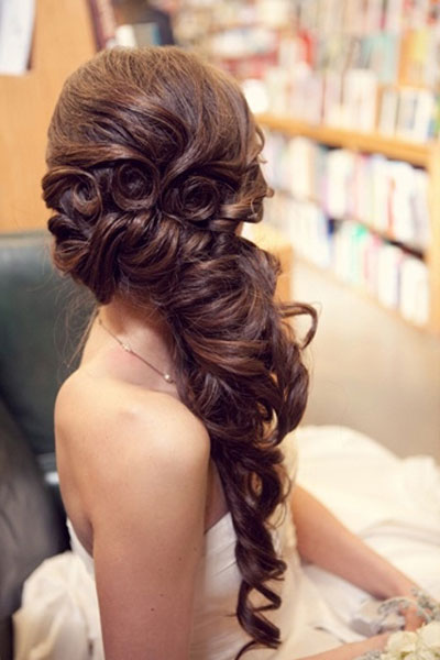 wedding-hairstyle51-back_hair-and-makeup-by-steph-Lindsey-Shaun-Photography