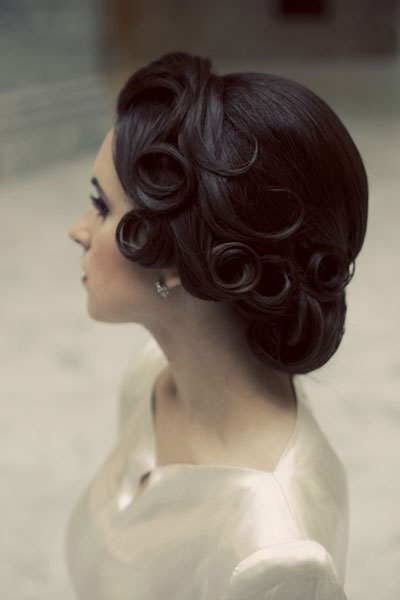 wedding-hairstyle60_hair-and-makeup-by-steph-amber-weimer-photography