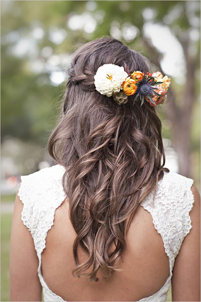 wedding-hairstyle6_kari-crowe-photography-loverly