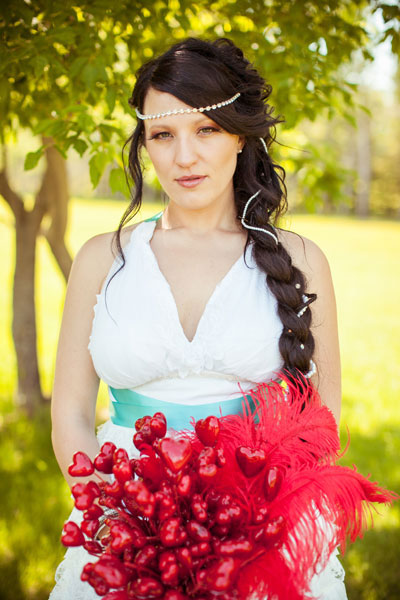 wedding-hairstyle7_Sugar-Soul-Photography