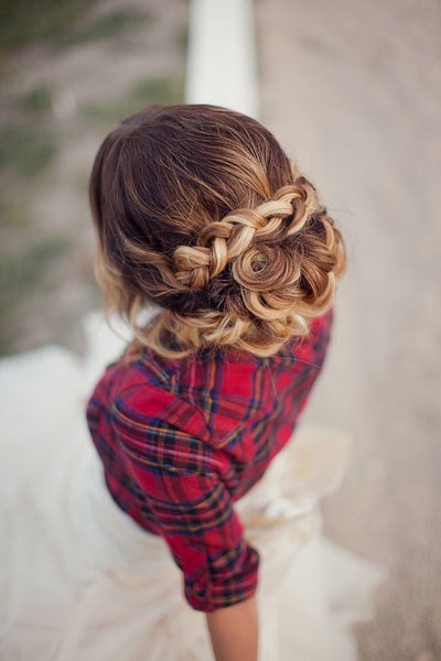 wedding-hairstyle8_hair-and-makeup-by-steph-ciara-richardson-photography