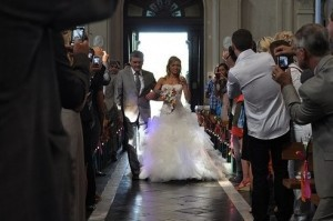 photographe mariage loiret smartphone
