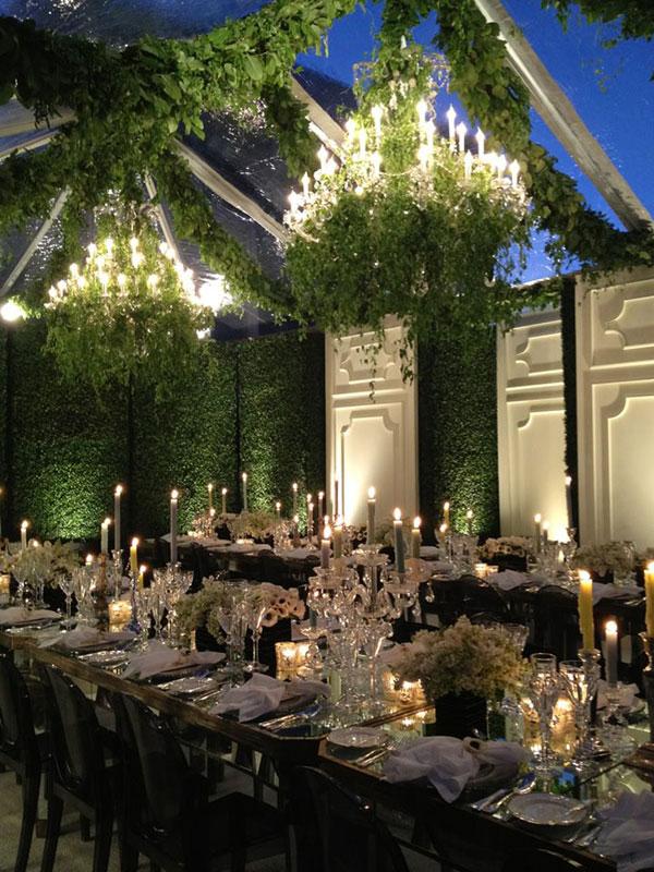 mariage-45000-photographe-exterieur-interieur