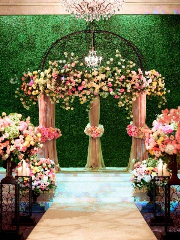 mariage-45000-photographe-interieur
