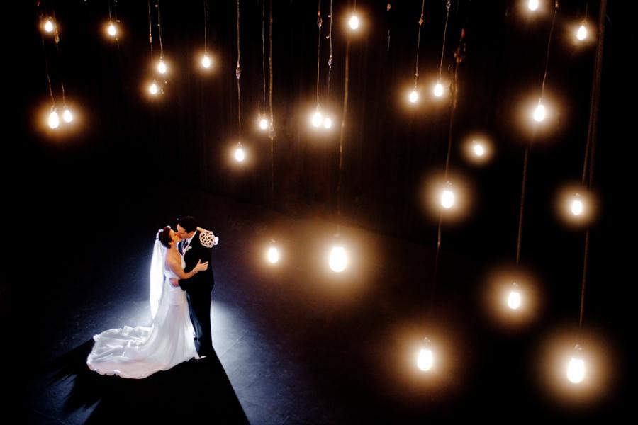mariage-orleans-photographe-interieur-eclairage