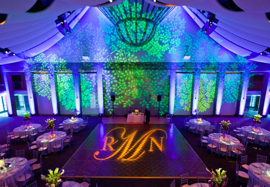 mariage-orleans-photographe-interieur-lumiere