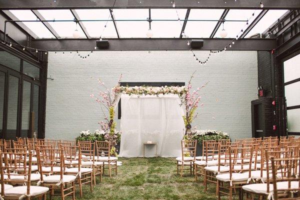 mariage-orleans-photographe-interieur