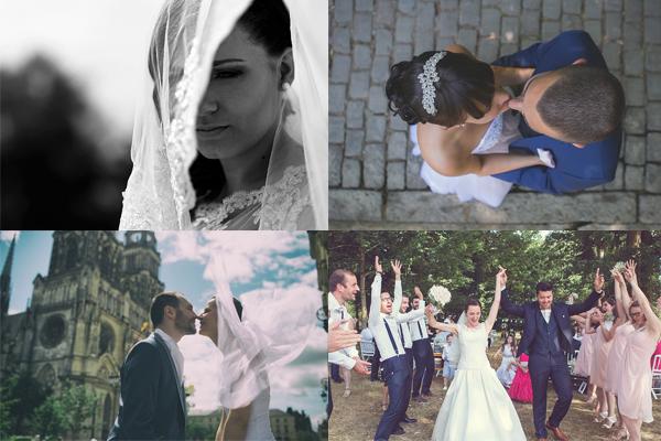 luis photographe mariage portrait orleans loiret