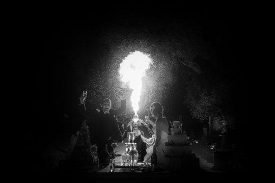 photographe mariage orleans loiret