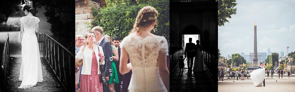 photographe mariage orleans paris